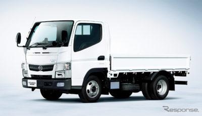 日産 NT450アトラス 2WD シングルキャブ 標準キャブ 標準ボディ フルスーパーロー DX