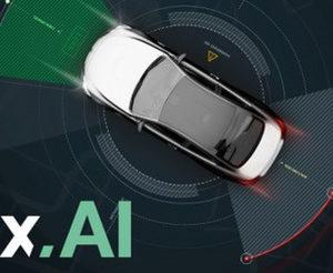 自動運転技術を手がけるApex.AI