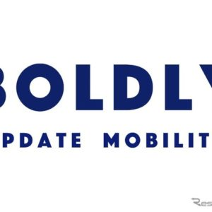 SBドライブが社名をボードリーに変更